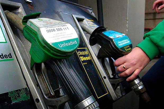 Diesel prices slashed once again across Essex by major United Kingdom supermarket